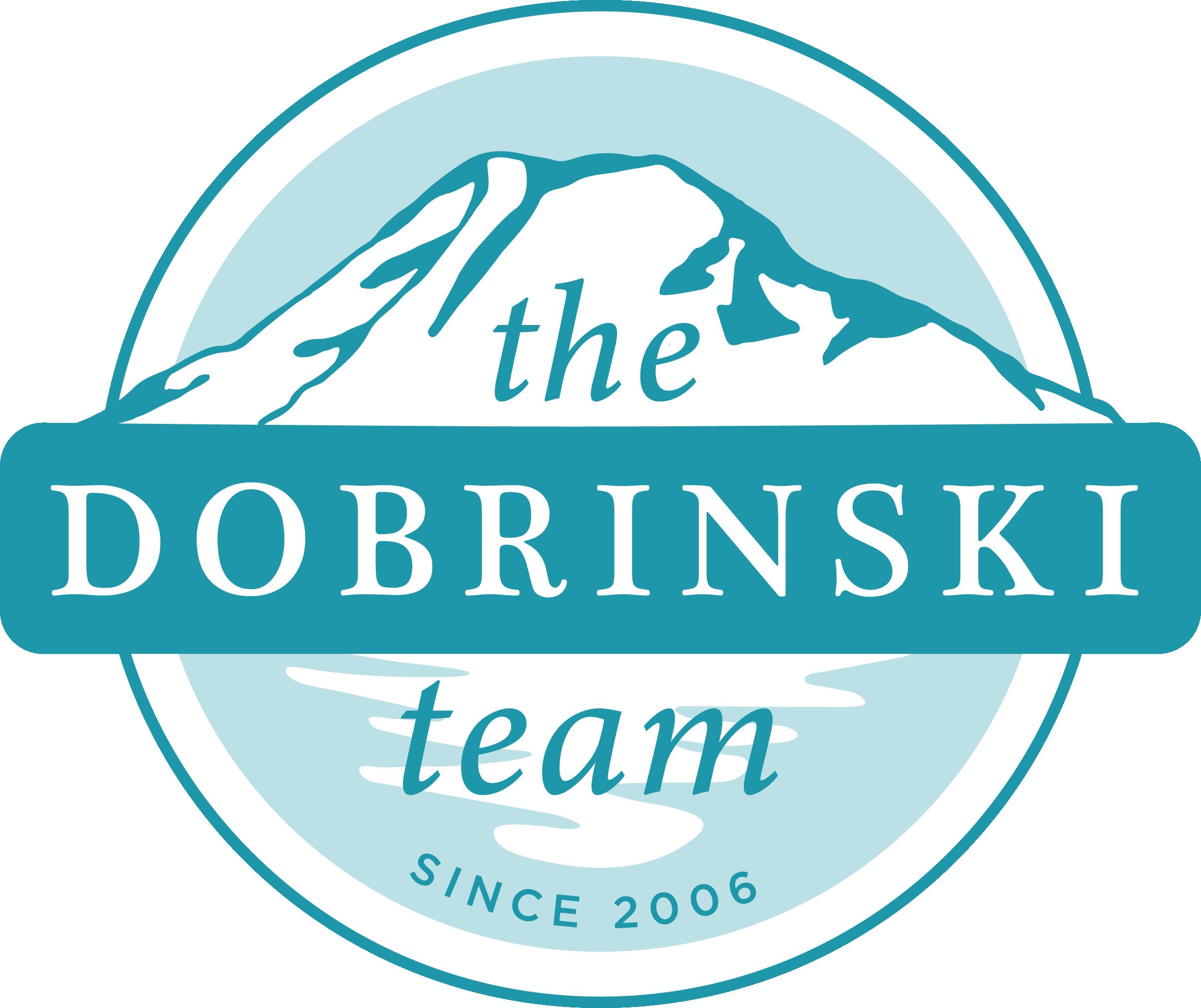 The Dobrinski Team