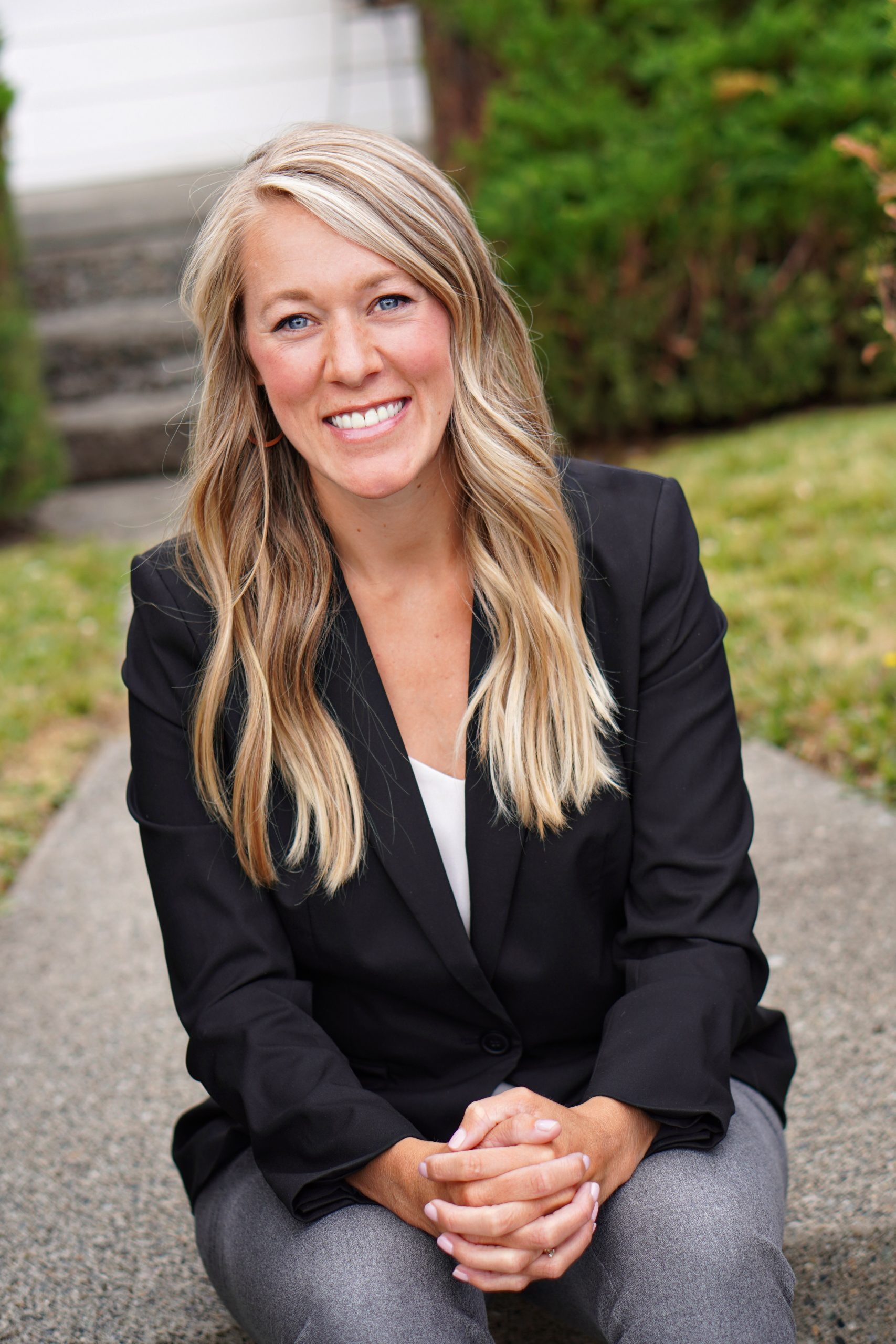 Megan Oberweiser Norton